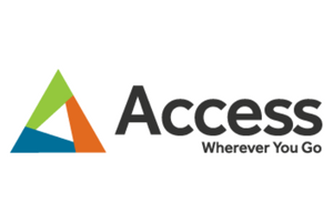 Access-Logo-wTagline-RGB.png