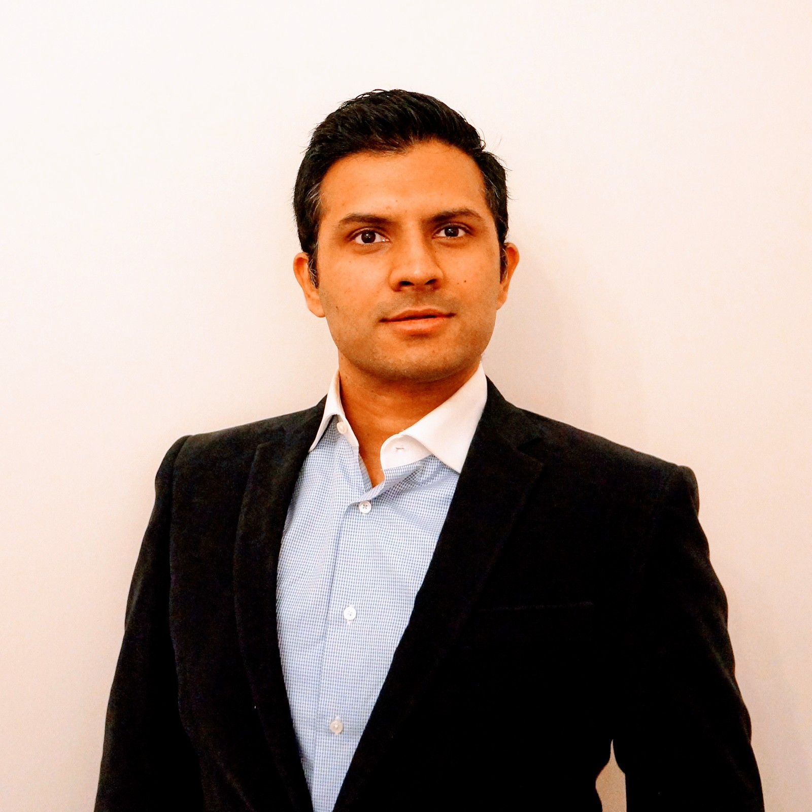 Vivek Eranki Cosmetic Surgeon