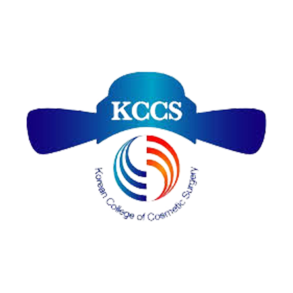 Korean college of Cosmetic Surgeons KCCS