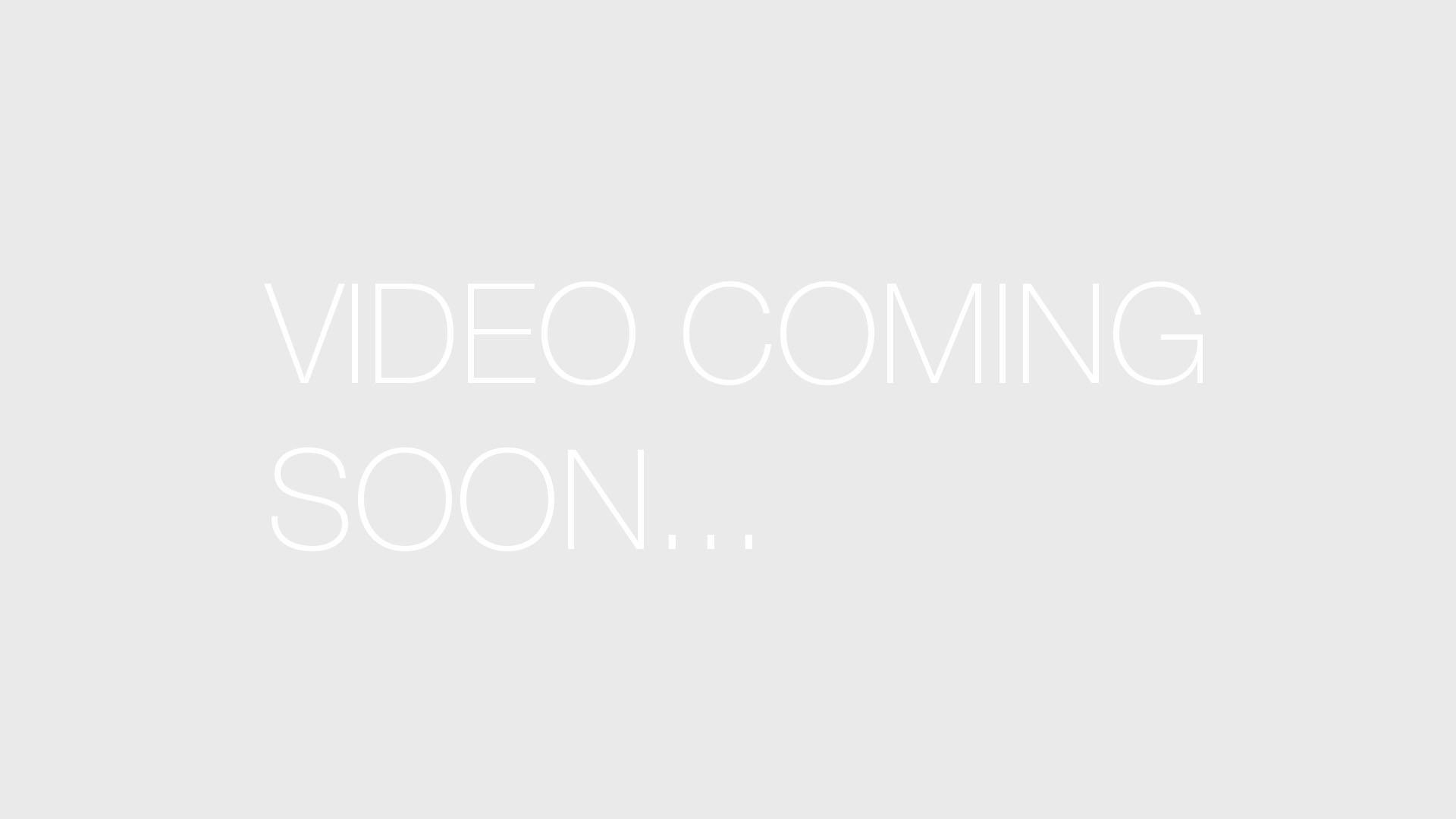 video_frame.jpg