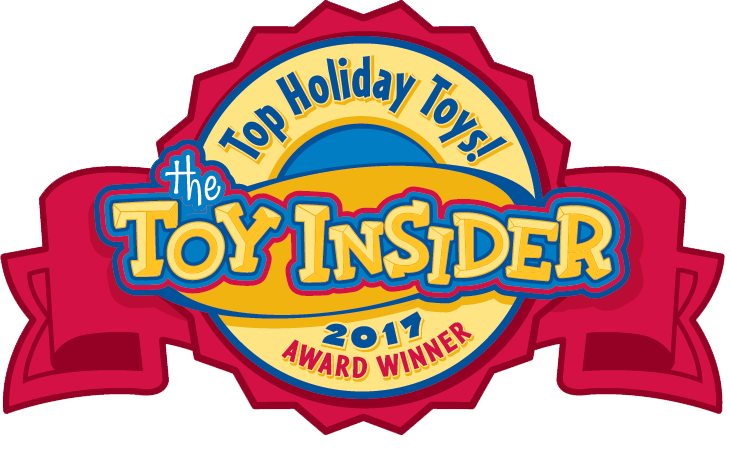 TI_Top_Holiday_Toys_2017_preview.png
