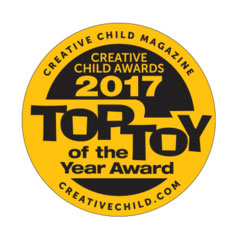 x-top-toy-award.jpg