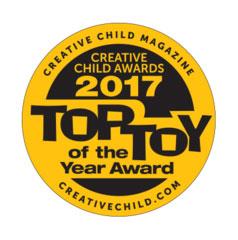 x-top-toy-award.jpg