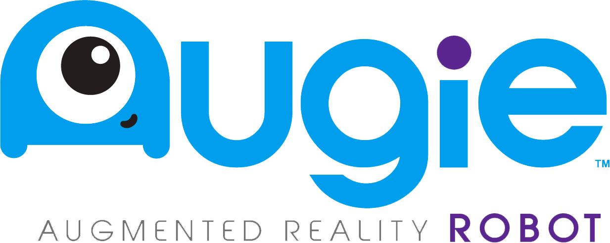 augie-logo.png