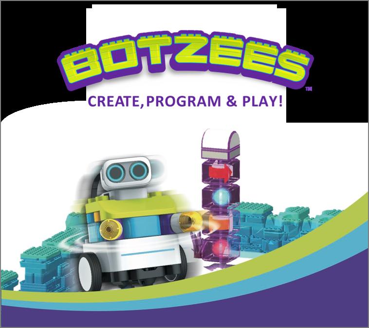 Botzees1.png