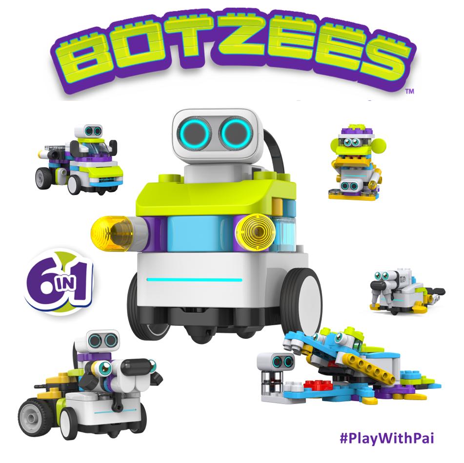 Botzees4.png