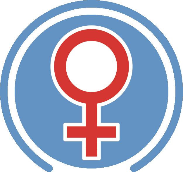 WomensHealth_Lightbody Icon.png