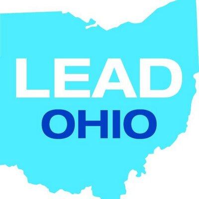 Lead Ohio.jpeg