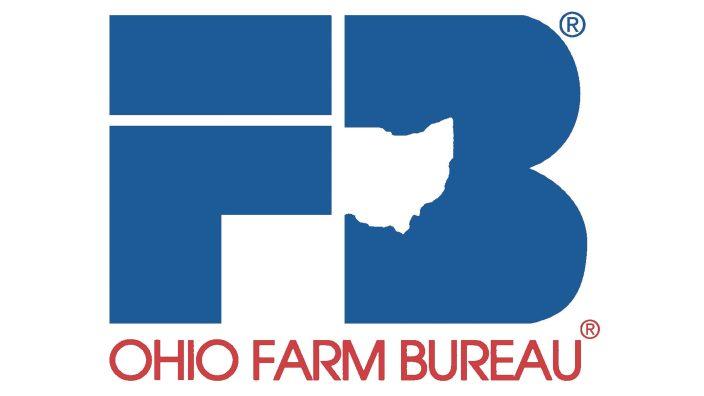 Ohio Farm Bureau.jpg