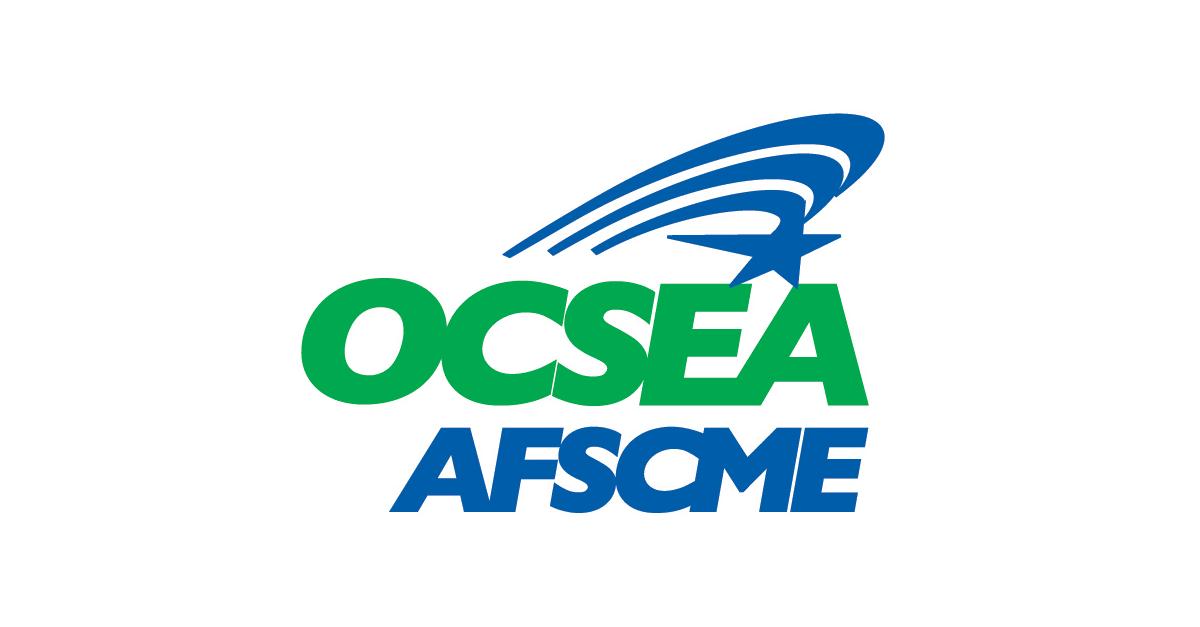 OCSEA.jpg