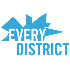 Everydistrict.png