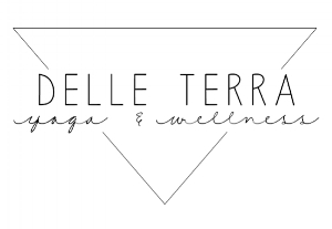 DelleTerra 2.2.jpg