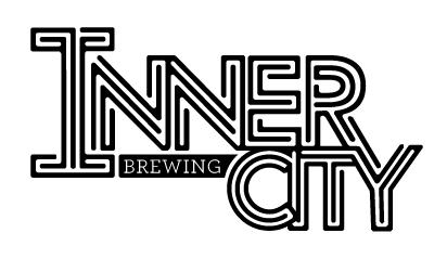 Inner-City_logo.jpg