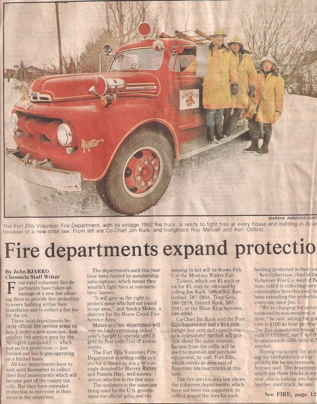 news article fort ellis.jpg