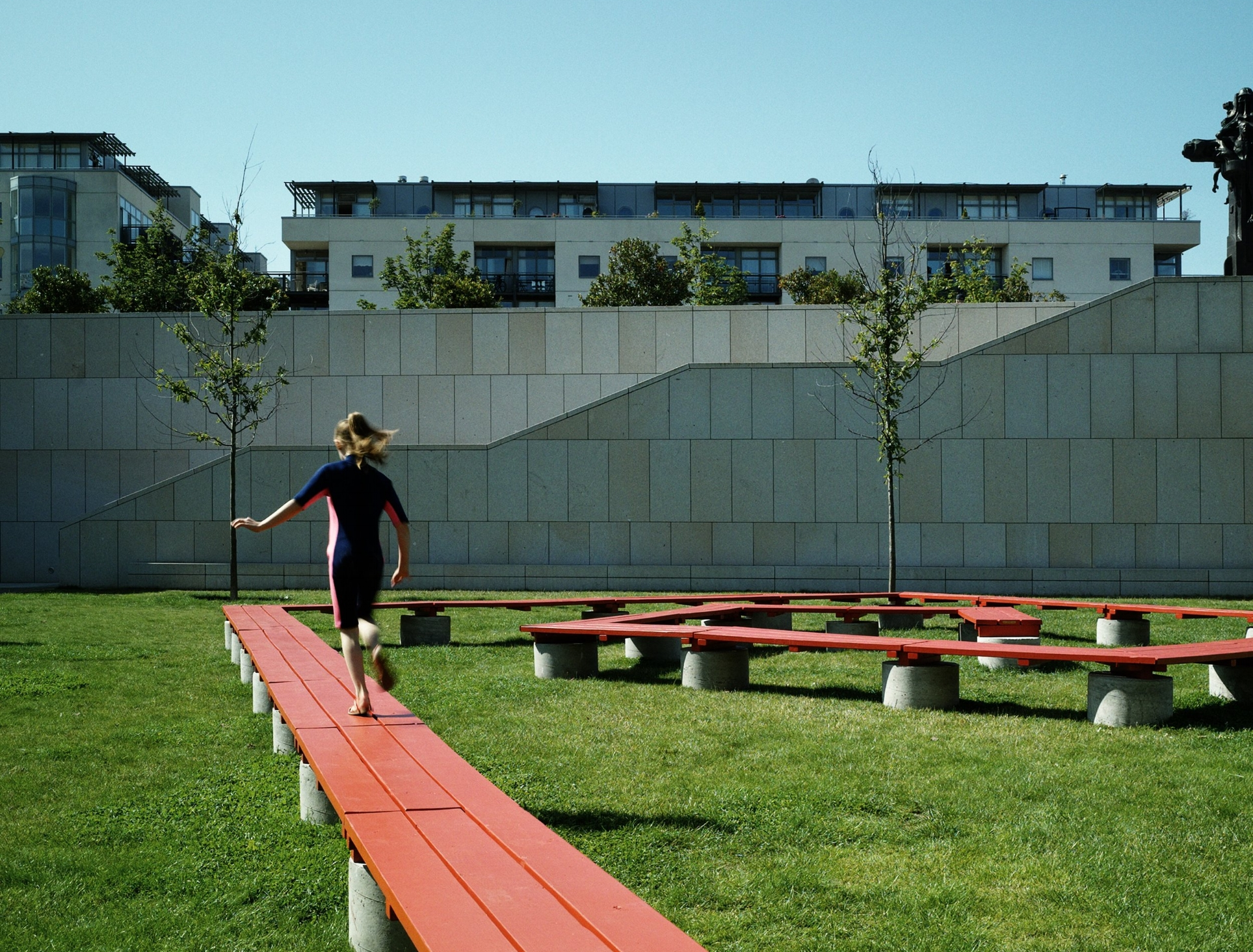 'Placemaking' Workshops  - Architecture at the Edge Festival 2017 Galway & Mayo