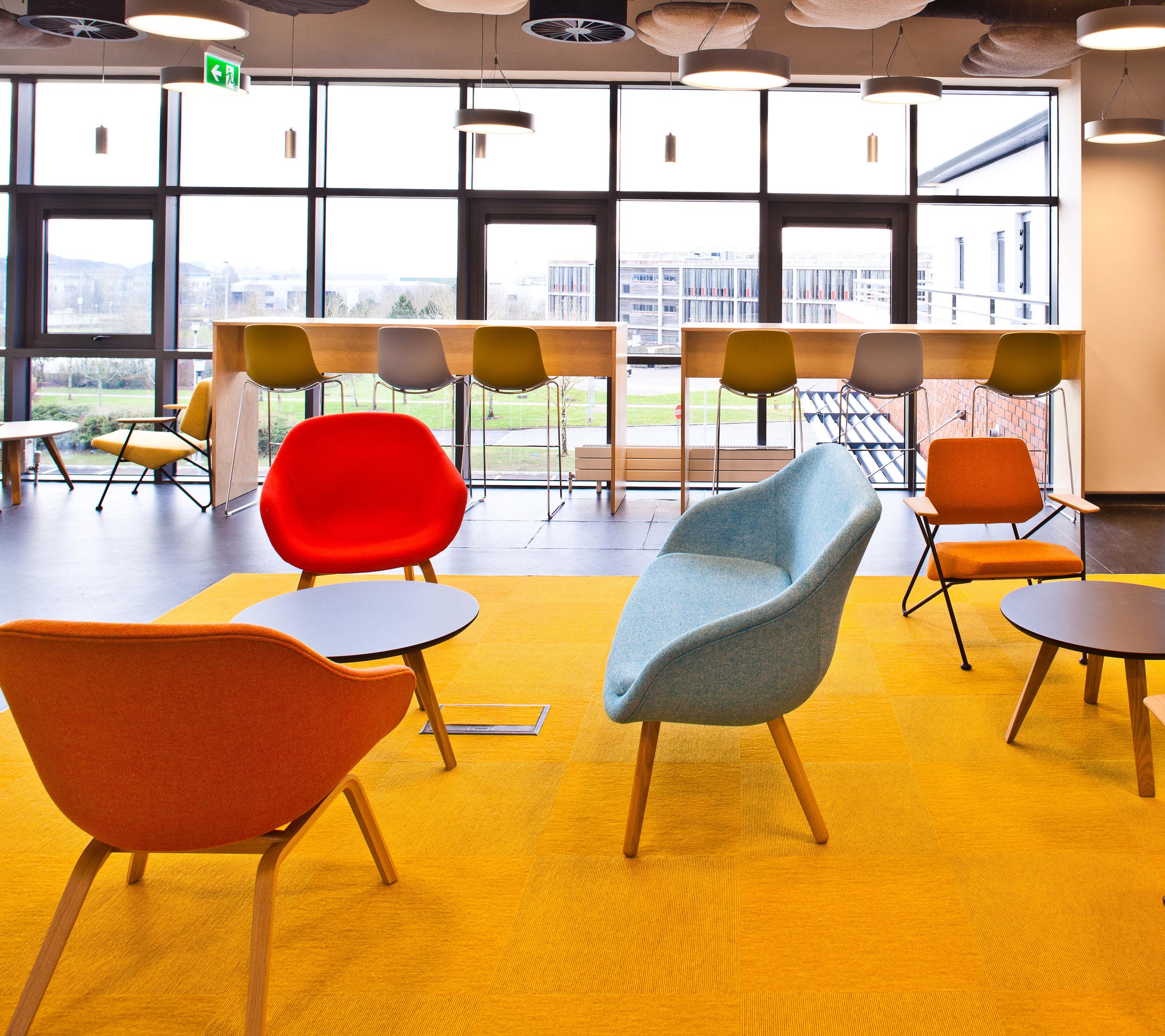 SAP Emer Block 4 - IDA Campus Parkmore - Canteen2.jpg