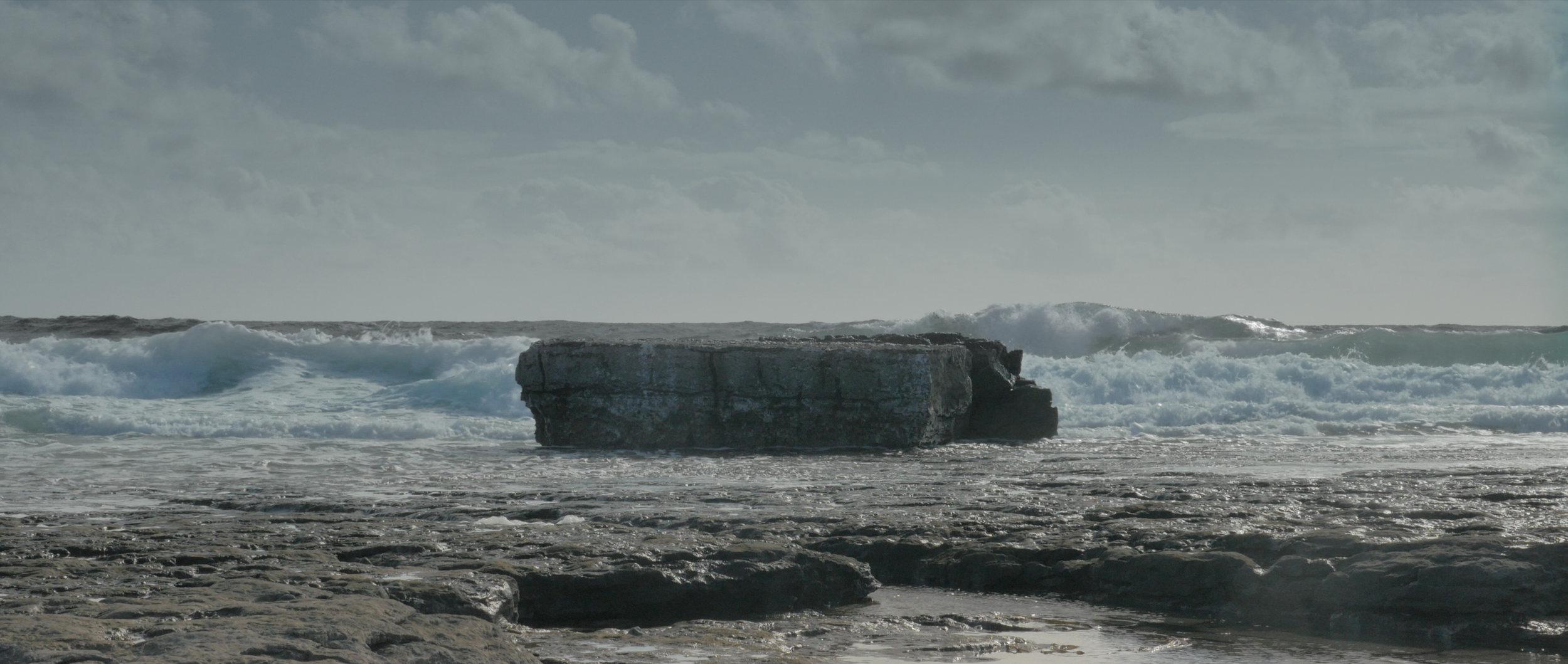 A History of Stone ,Origin and Myth Film Still 1 (1).jpg
