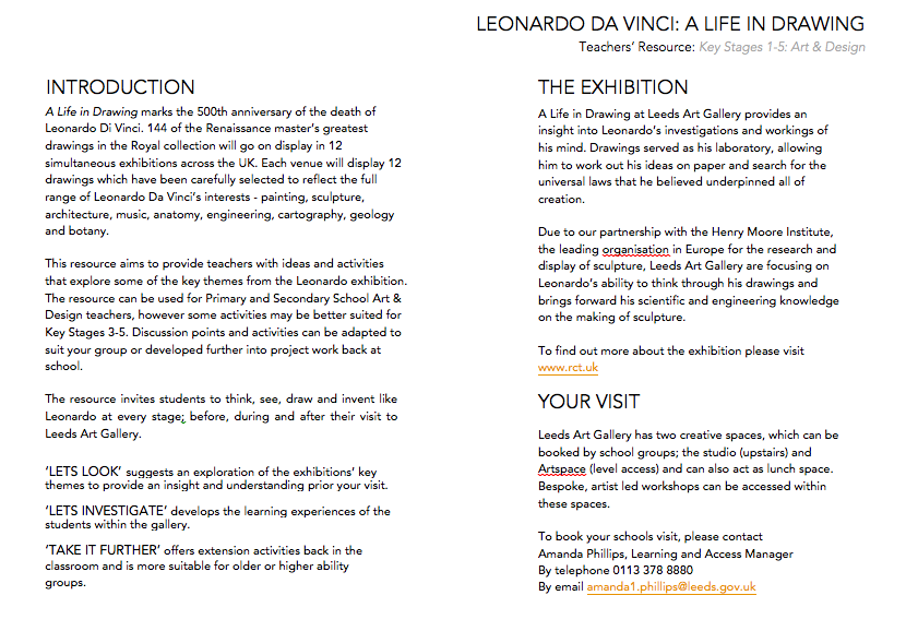 Leonardo Page 2.png