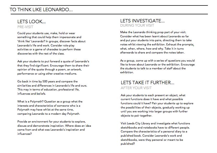 Leonardo Page 3.png