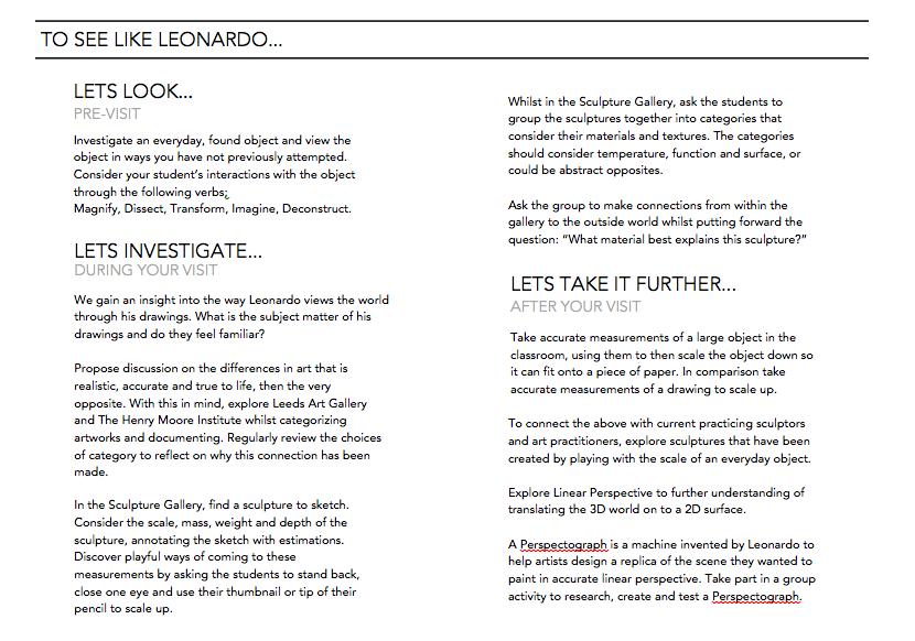 Leonardo Page 5.png