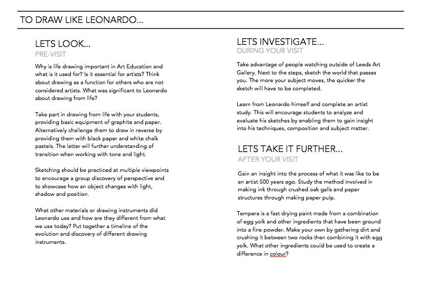 Leonardo Page 6.png