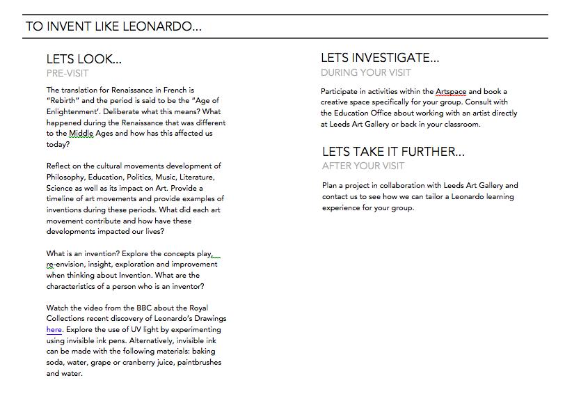 Leonardo Page 7.png