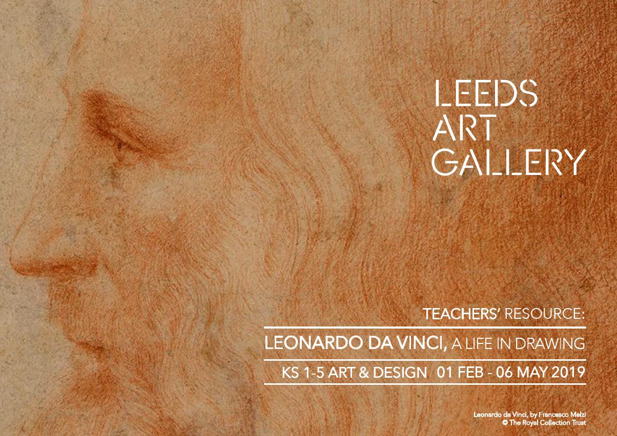 Leonardo Page 1.png