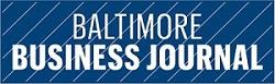 baltimore-business-journal-logo_12-28-17.jpg