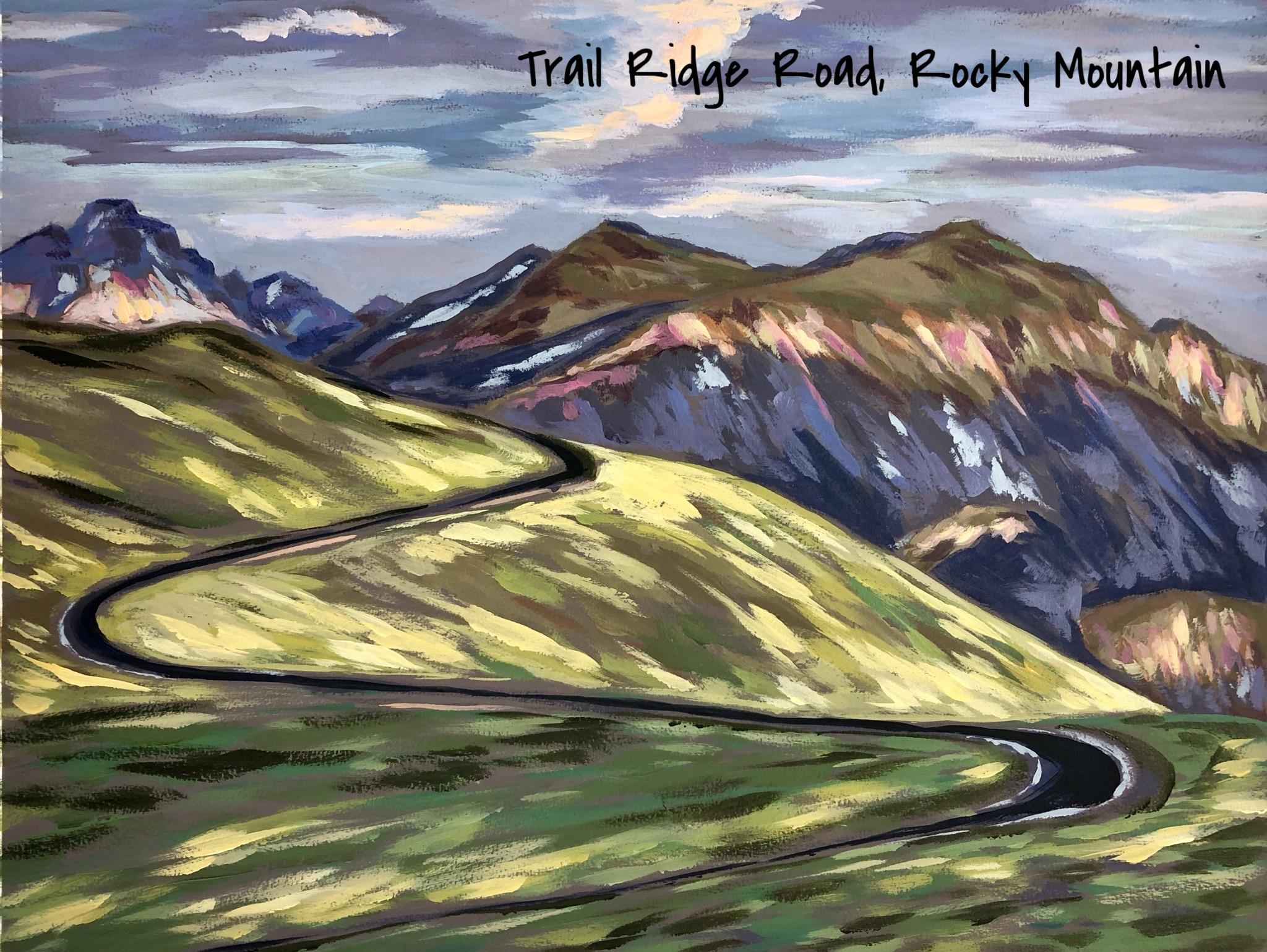 Trail Ridge Road.jpg