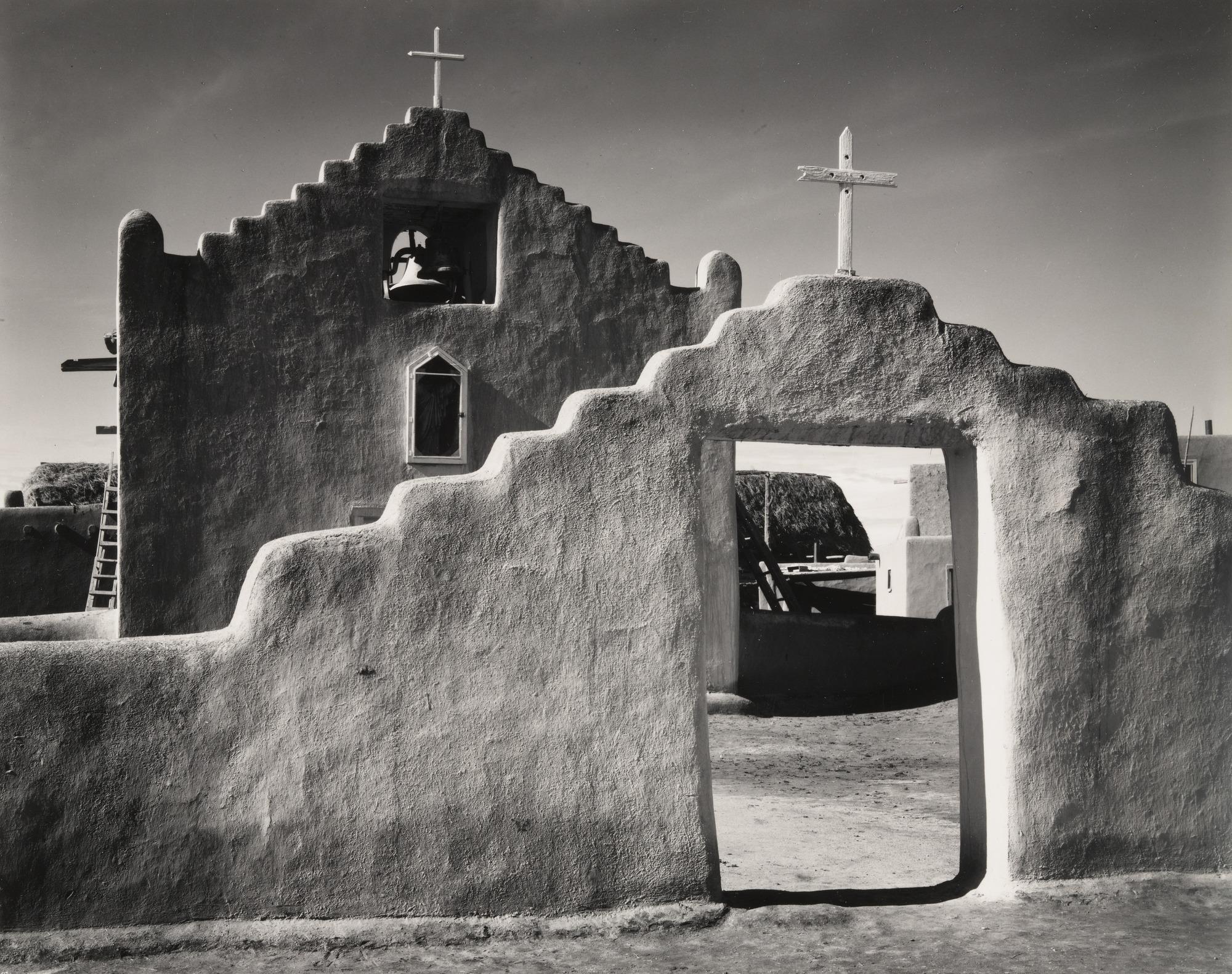 Taos 2.jpg