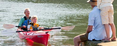 Windsor_Lake_Activity_Center.jpg