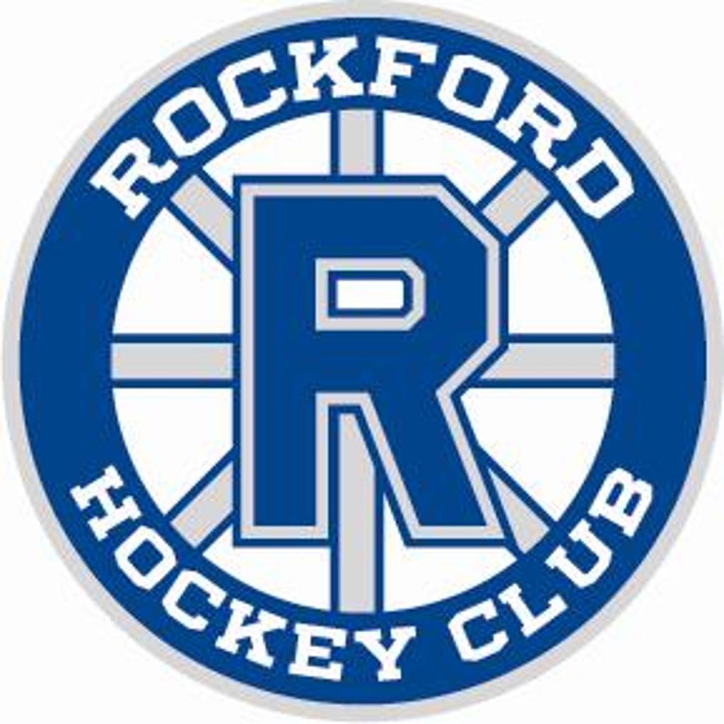 Rockford_Hockey_Club.jpg