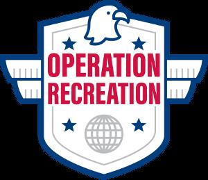 OperationRec_small.png
