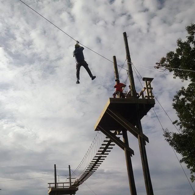 Zipline1.jpg