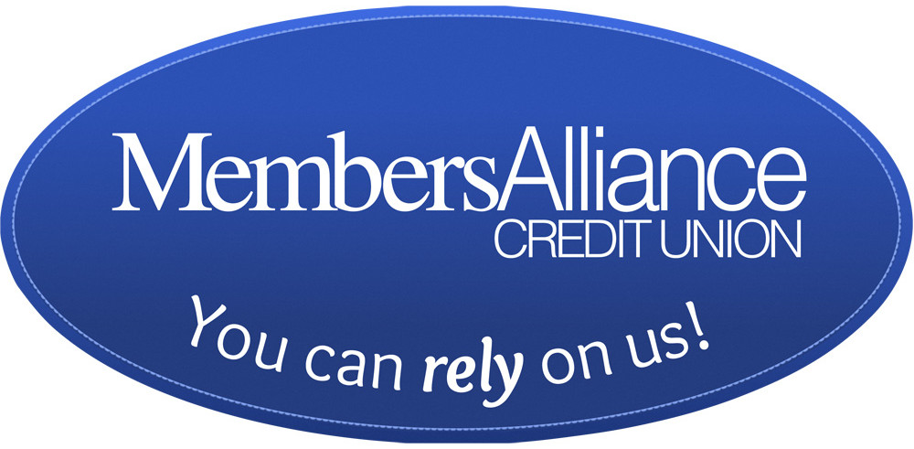 Members_Alliance_Credit_Union.jpg