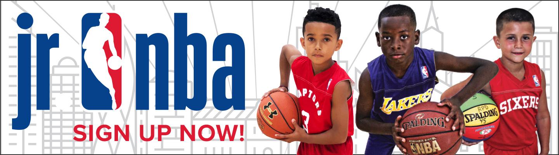 Jr_NBA_2018_HomeSlider.jpg