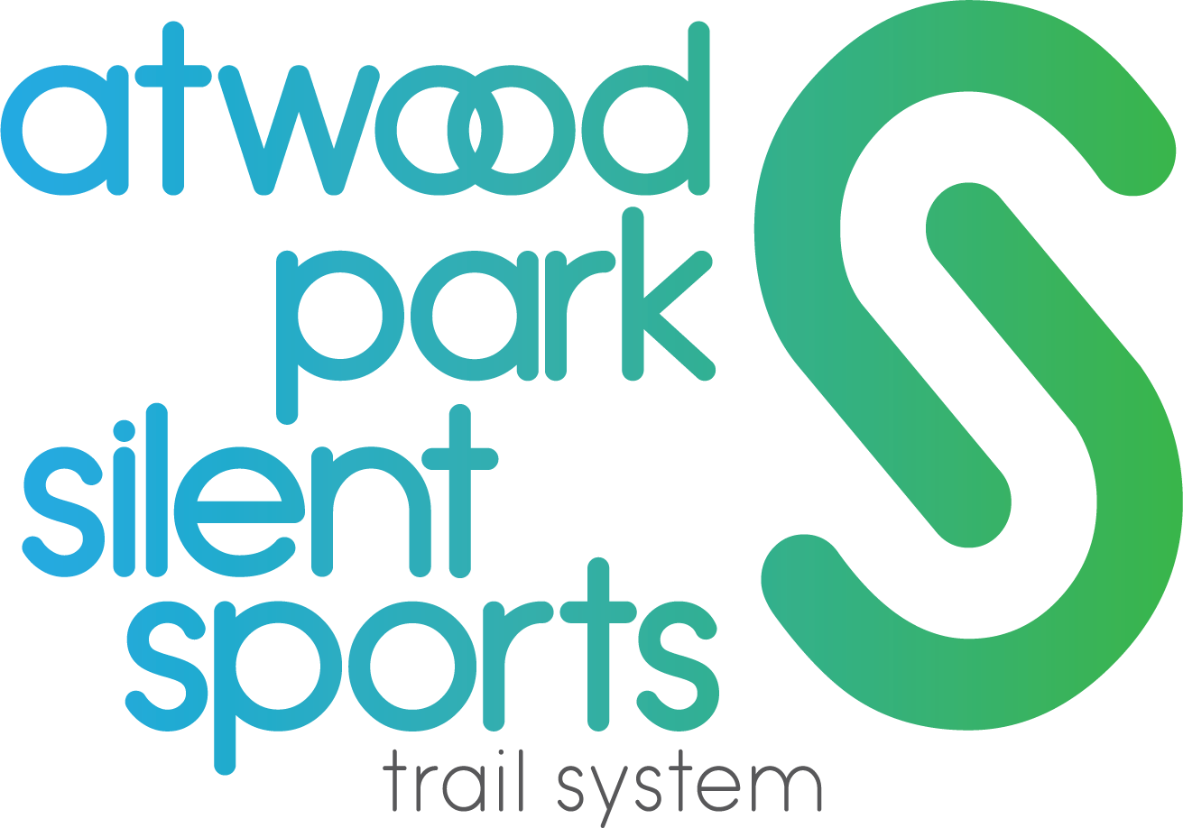 Silent_Sports_Atwood-Stack-C.png