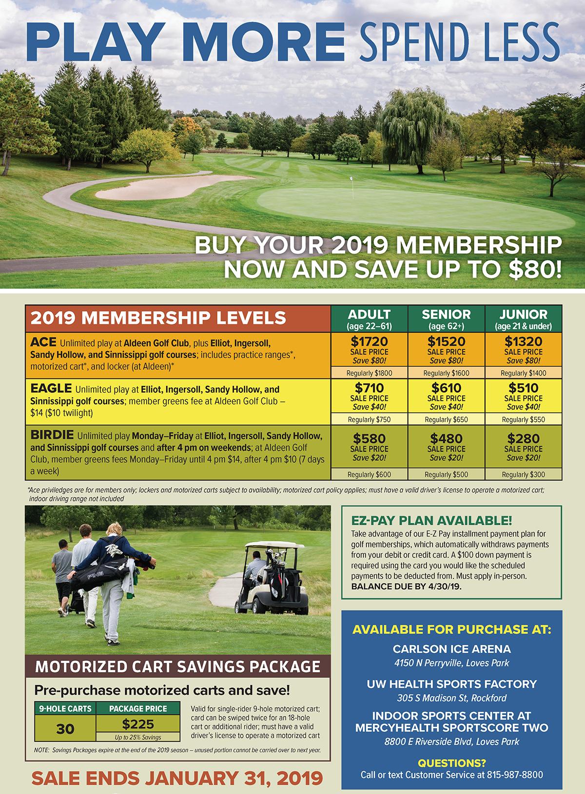 Golf Membership_Sale 2019_Poster.jpg