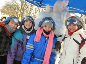 Snow Sculpting_HS.jpg