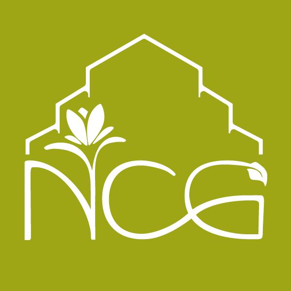 NCG-logomark-green-600x600.png