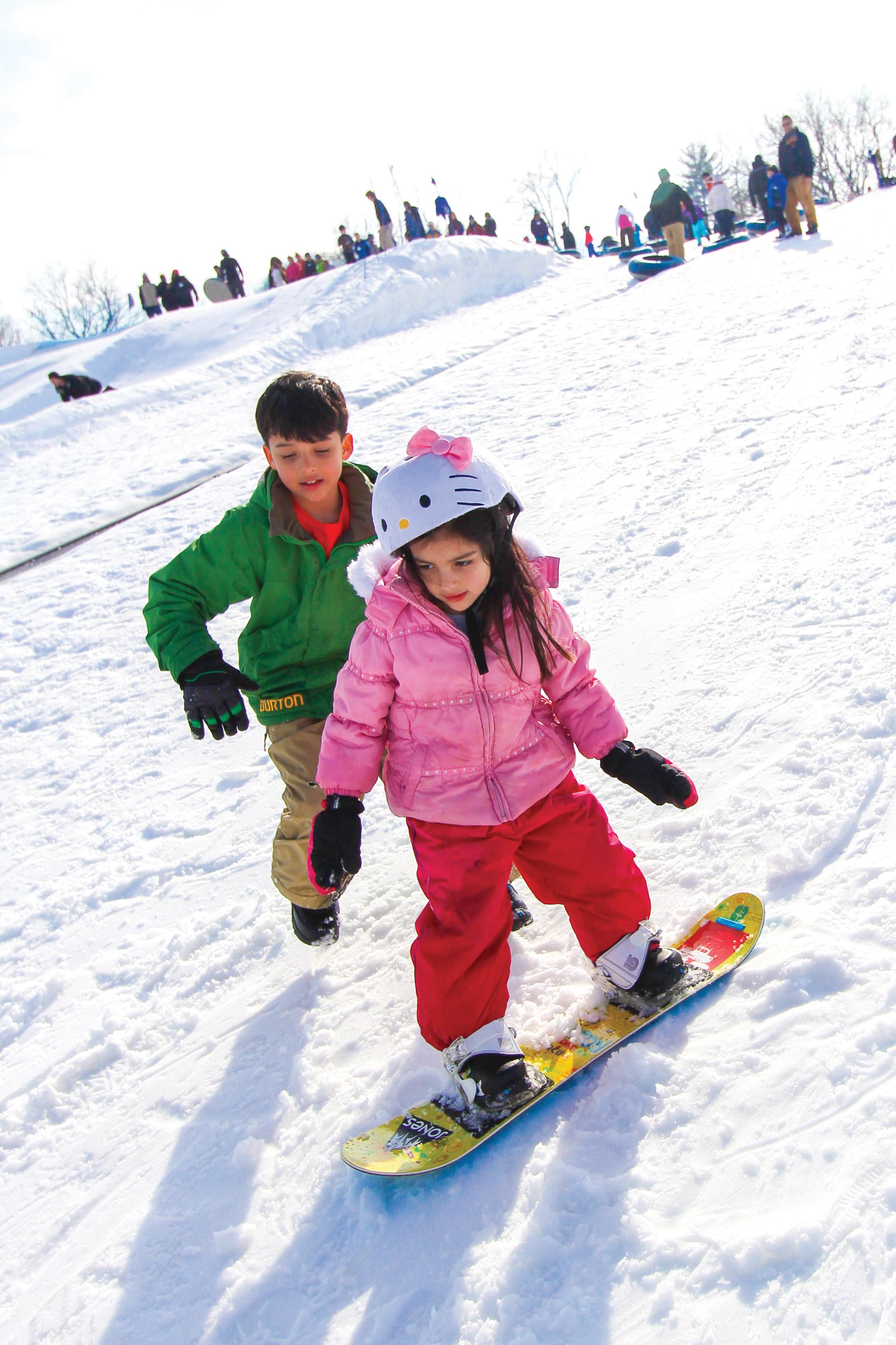 Snowboarding-02_WEB.jpg