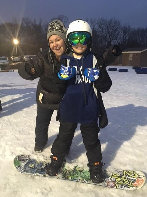 Snowboarder_Mom.jpg
