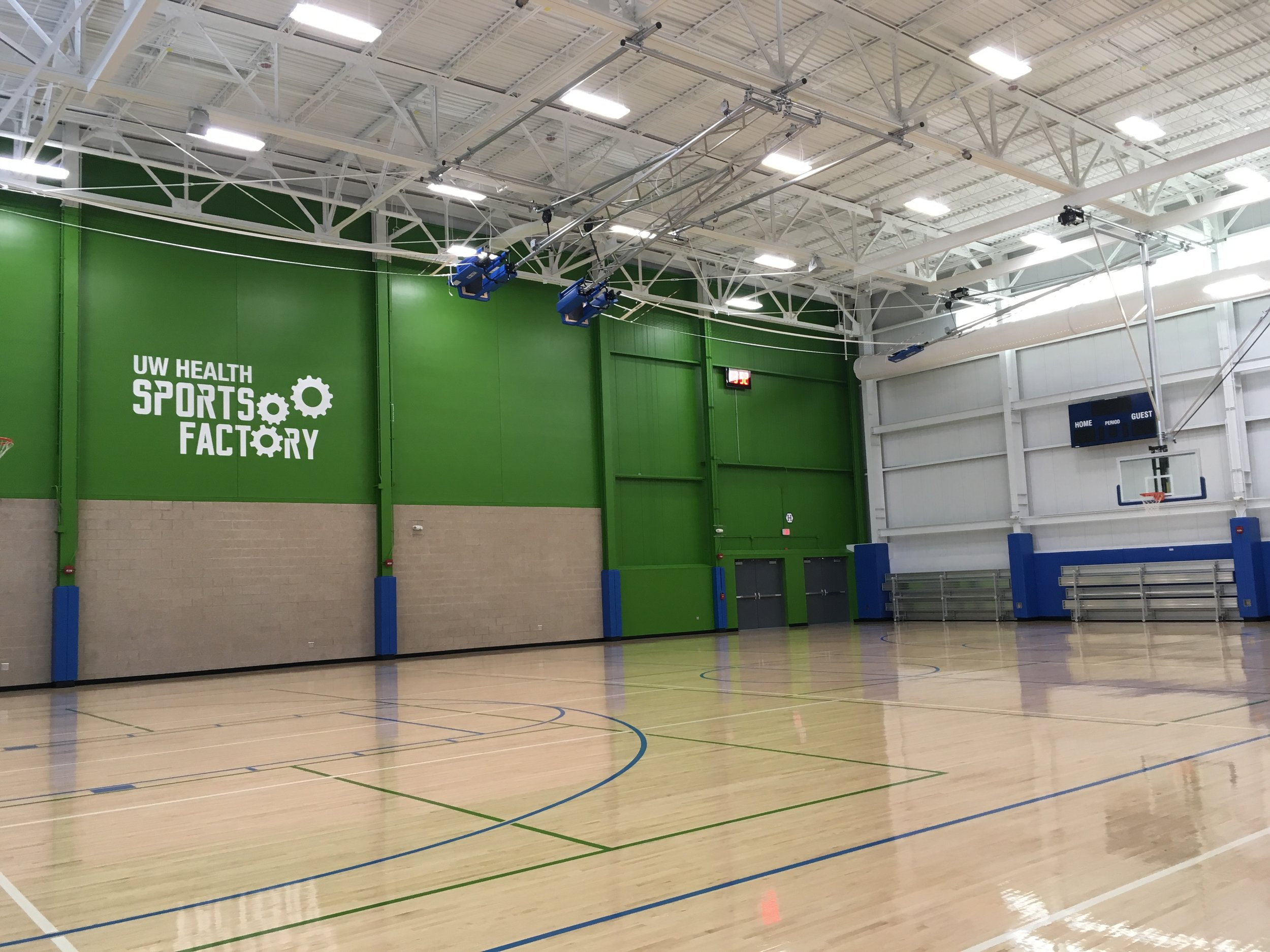 UWHSF Facility 3.JPG
