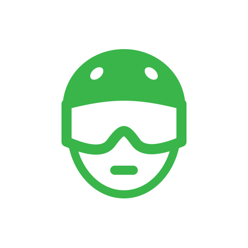 SP_icons-GREEN_person-w_-helmet.png