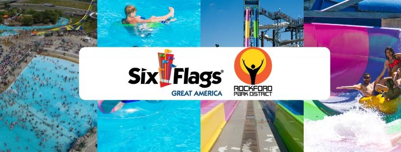 Six Flags - RPD 2.jpg