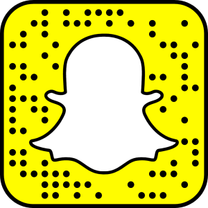 Snap-Chat.png
