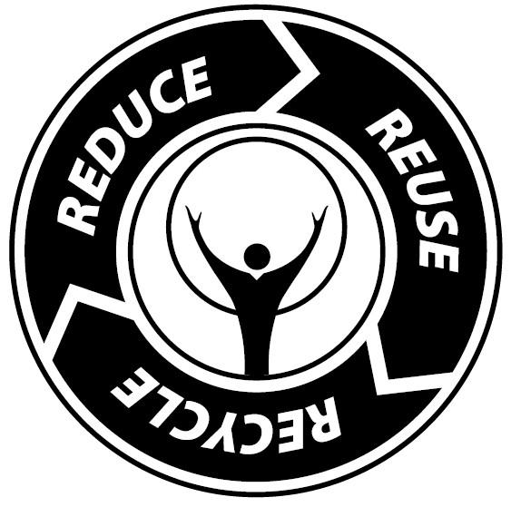 Reduce_Reuse_Recyle.jpg