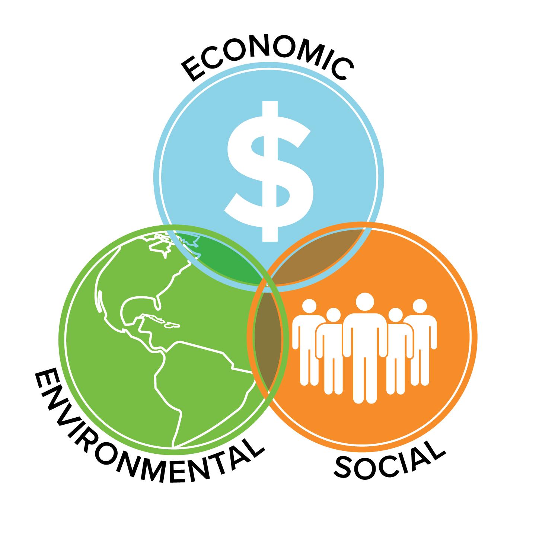 SustainabilityGraphic_full.jpg