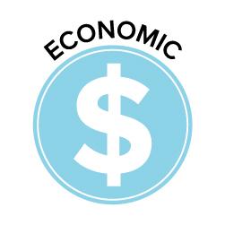 SustainabilityGraphic_economic.jpg