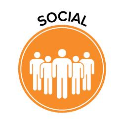 SustainabilityGraphic_social.jpg